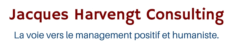 Jacques Harvengt Consulting