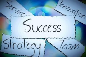 entreprise-reussite-succes-Philosophie d'entreprise-Management d'entreprise